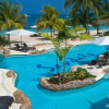Thumbnail image for Sandals Negril Deals